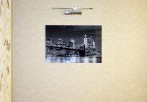 Картины на стекле - 33202