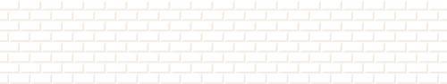 Скинали - Белая плитка