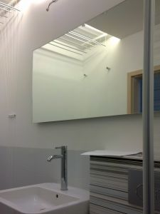 Зеркала - фото - 33247