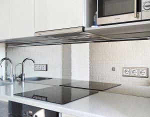 Рейлинги для кухни - фото и цены - 34302