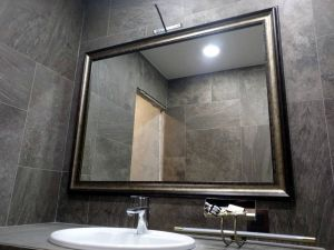 Зеркала - фото - 34776