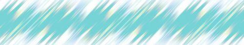 Скинали - Размытые в движении линии