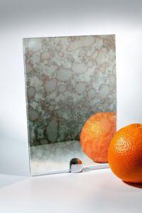 Цвета зеркала - 35362