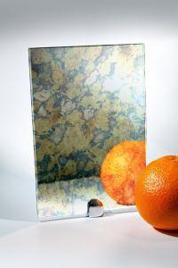 Цвета зеркала - 35364