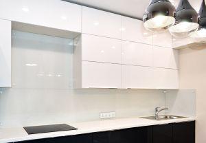 Скинали для современной кухни - 35392