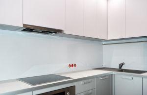 Рейлинги для скинали на кухню  - 35440