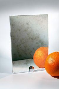 Цвета зеркала - 35516