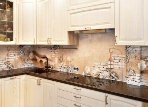 Рейлинги для кухни - 35806