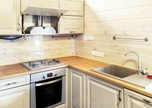Рейлинги для кухни - 35827