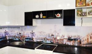 Рейлинги для кухни - 36036