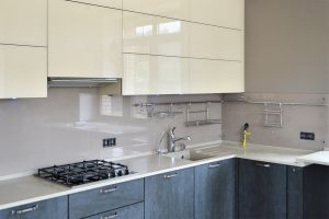 Рейлинги для кухни - фото и цены - 36606