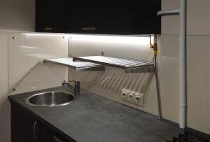 Рейлинги для кухни - фото и цены - 37572