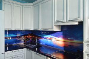Рейлинги для кухни - фото и цены - 37703