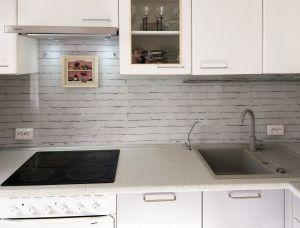 Рейлинги для кухни - фото и цены - 38993