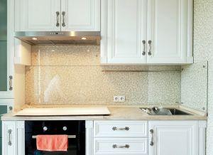 Рейлинги для кухни - фото и цены - 39434