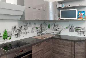 Рейлинги для кухни - 39692