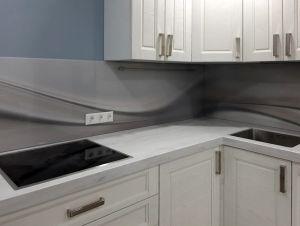 Рейлинги для кухни - 39822