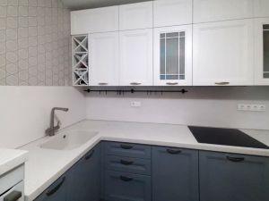 Рейлинги для кухни - фото и цены - 39830