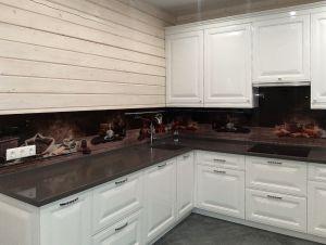 Рейлинги для кухни - 39950