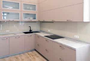 Рейлинги для кухни - 39968