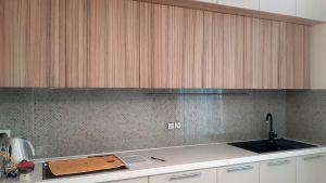 Рейлинги для кухни - фото и цены - 40772