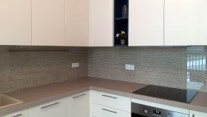Рейлинги для кухни - фото и цены - 40773