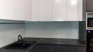 Рейлинги для кухни - фото и цены - 40782