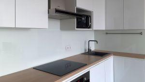 Рейлинги для кухни - фото и цены - 40846