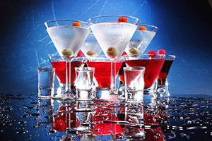 Фотопечать - Еда и напитки - 24496