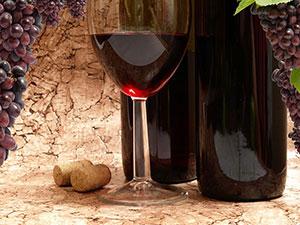 Фотопечать - Еда и напитки - 24525