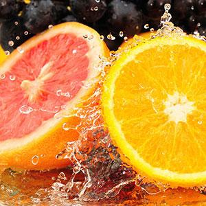 Оранжевые изображения - 24534