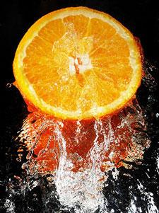 Фотопечать - Еда и напитки - 24535