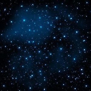 Фотопечать - Небо и космос - 24911