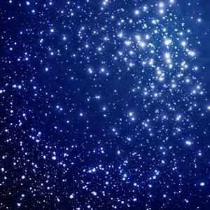 Фотопечать - Небо и космос - 24913