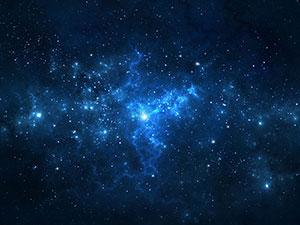 Фотопечать - Небо и космос - 24928