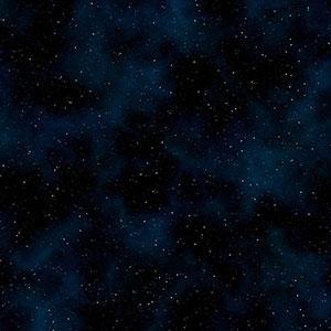 Фотопечать - Небо и космос - 24941