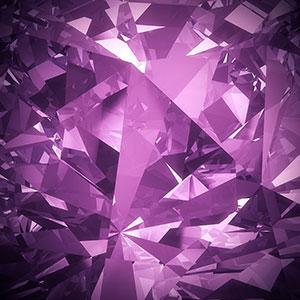 Фиолетовые изображения - 25046