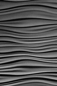 Фотопечать - Абстракции - 25403