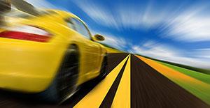 Фотопечать - Автомобили - 23770