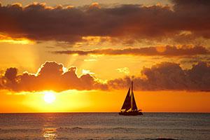Фотопечать - Море и пляж - 25312