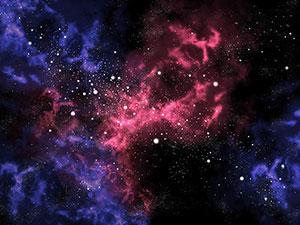 Фотопечать - Небо и космос - 25267