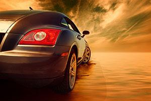 Фотопечать - Автомобили - 23780