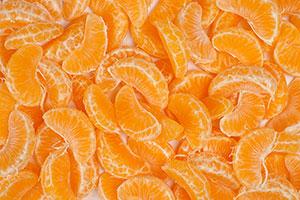 Оранжевые изображения - 25204