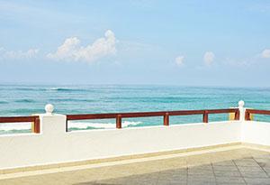 Фотопечать - Море и пляж - 25153