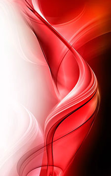 Красные изображения - 25758