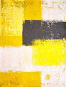 Желтые изображения - 25822