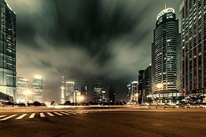 Фотопечать - Города - 25783