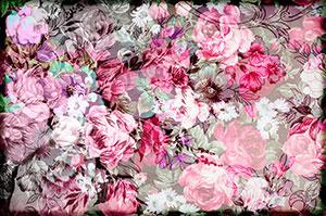 Розовые изображения - 25853