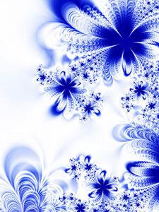 Фиолетовые изображения - 23681