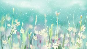 Картинки для фотопечати - 23985